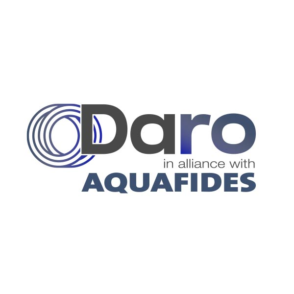 Daro Aquafides