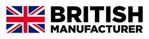 British Manufacturer -Daro Group