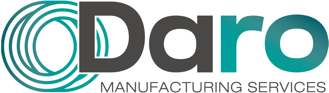 Daro Manufacturing - Building on many decades of expertise