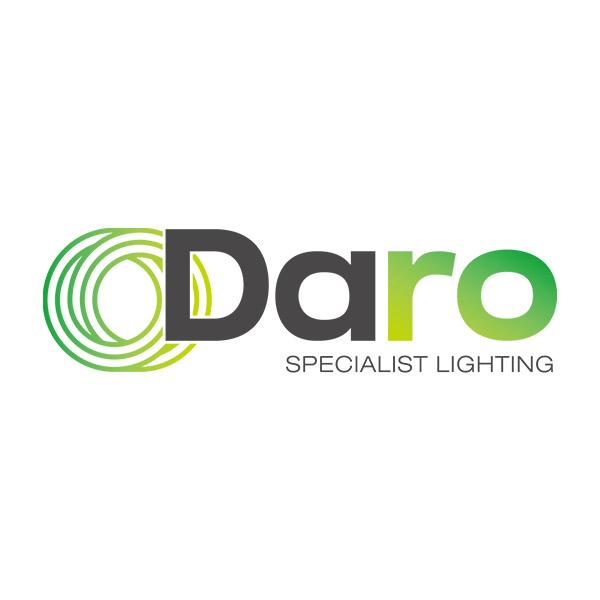 Vacancy -Daro Specialist Lighting - Lighting solutions for specialist markets