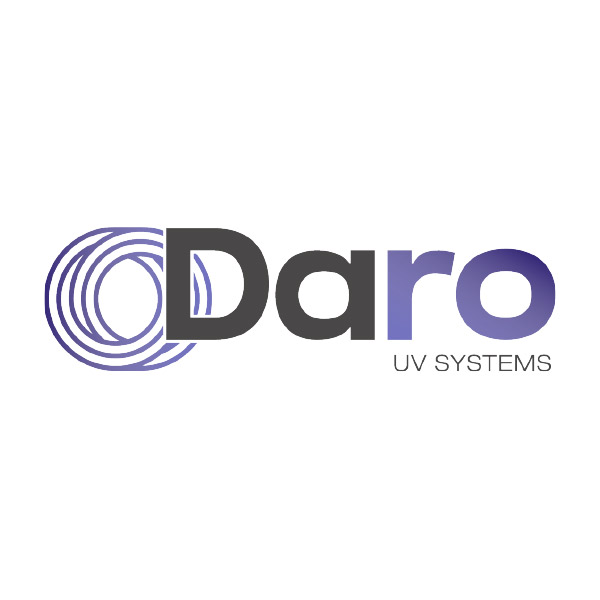 Vacancy - Daro UV Systems - Experts In Water and Effluent Water Disinfection