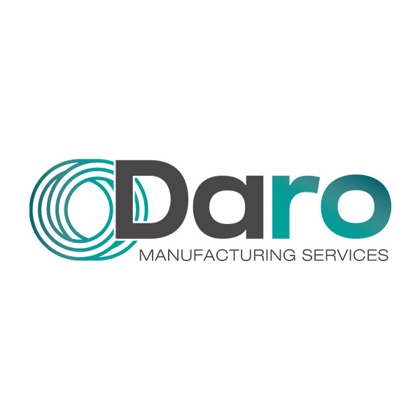 Vacancy -Daro Manufacturing Services