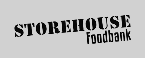 Storehouse Food Bank